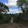 ジンカからコンソ、そしてエチオピアからケニアの国境超え!!超絶ハードな大移動を経て、ナイロビへ!!