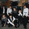 【韓国アイドル】解散危機だった推しグループVICTONが一転して1位歌手になった