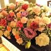 【プロが教える!】披露宴で使われる装花の絶対やるべき活用方法