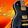 音楽を作る方への驚嘆