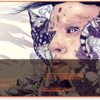 Adobe Illustrator CC2015に追加された便利機能、困ったバグや仕様