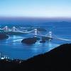 Operation Moving-to-Hakata 20180530 しまなみ海道、広島