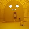 「変容する家」見てきました。「天徳院・石引の元米屋」オーギカナエ