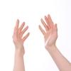 【心体.61】触診力 ~セラピストに自信と楽しみを与えてくれる最強の基礎スキル