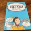 日経平均株価3万円越え