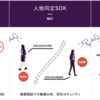 アジラ、違和感検知などのAsilla SDKリリース開始【先行申し込み20社以上】