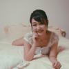 【昭和のマイナー曲紹介】ベルサイユのばらのエンディング曲「愛の光と影」(鈴木宏子)