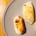 とろけるチーズでチーズ餅レシピ!カリカリとろーりで最高!