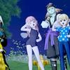 バージョン4.3追加情報☆東京ゲームショーで新たに公開された追加情報のまとめ♪