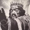 漫画ヴィンランド・サガに登場したヴァイキング、スヴェン1世は何故ウェールズを攻めなかったのか