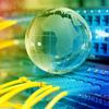 ライトユーザーのネット環境構築例