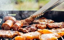 お肉の焼き加減を英語で言える?BBQをするときに知っておきたい便利な英語♪