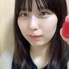 小島愛子(STU48 2期研究生)SHOWROOM配信まとめ 2020年10月14日(水) 【歌唱力決定戦の曲、発表されましたね配信】