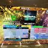 20201222 DDR(DP)日記