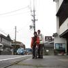 歩いて再び京の都へ 旧中山道夫婦旅   (第17回)          望月宿~長久保宿 中編