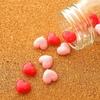 ビタミンってどんな効果がある?美容・健康効果の高いCとEについて
