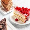 《お菓子とデザイン》マールブランシュ、可愛いキッチン道具がモチーフのケーキパッケージなど3選