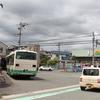 新生駒台北口(生駒市)