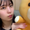 小島愛子まとめ 2021年3月6日(土) 【夜配信】(STU48 2期研究生)
