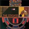 【おすすめ名盤 23】The Strokes『Room On Fire』