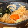 【食べログ3.5以上】東大阪市近江堂一丁目でデリバリー可能な飲食店1選