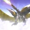 機動戦士ガンダム 鉄血のオルフェンズ(第2期) 35話 「目覚めし厄祭」 感想