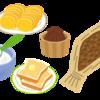 夏休みスペシャル☆「微生物と食べもののおはなし」