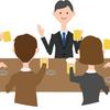 大盛況にて終了! 記念すべき第1回 コツコツ投資家がコツコツ集まる夕べ in 熊本