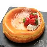 【2018年版】母の日に最適!札幌で見つけた美味しいケーキ屋さん14選!