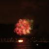 第31回神奈川新聞花火大会 来年以降は無いかも。