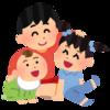 【社説比較】熊本地震5年、ヤングケアラー、法人税改革など