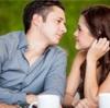 離婚したときは年金分割がまっています・・・