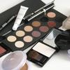 化粧品の割引対象外と対象商品の違いとカウンセリング化粧品について