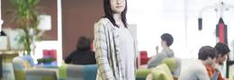 Rubyコミッター・Yuguiに学ぶ、コードに書くべき「適切なコメント」と「適切な場所」