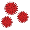 【免疫抑制剤】新型コロナウイルス感染対策