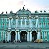 【ロシア旅行】サンクトペテルブルク:初日からメインイベント、エルミタージュ美術館へ。