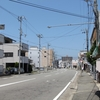 高松(和歌山市)