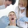 歯医者や歯科衛生士が虫歯の治療をするなら絶対自費診療にする本当の理由