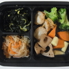 夕食.netヨシケイの冷凍弁当宅配は予想以上のハイクオリティ
