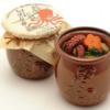☆ひっぱりだこ飯🐙 & 猫🐈 & 名古屋城🏯