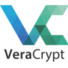 VeraCrypt コマンドによる USB HDD の暗号化(Ubuntu 18.04)
