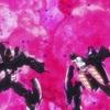 『新幹線変形ロボ シンカリオン THE ANIMATION』第70話 ちょっとした感想