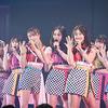 NMB48単独コンサート開催 キャプテン小嶋花梨さん(埼玉出身)ら16人出演「京セラDに向けて熱く」