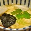 豊洲の「茂助だんご」で玉ぞう、上生菓子(サンタクロース、リース)。
