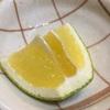 グレンモーレンジのハイボールは柑橘系と合わせて完成する