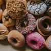 甘い物を食べると幸せ?ストレスによる不調を増幅させるのは砂糖だった!