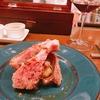 【食べログ】東梅田の高評価フレンチ!ブラッスリーランコンの魅力を紹介します!