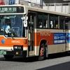 広島交通 685ー21