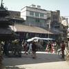 '99アジア その4 ネパール2