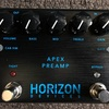 21090209 Horizon devices Apex Preamp